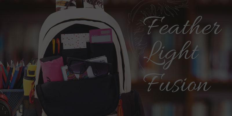 Bag Merchandise